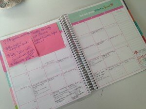 planner may